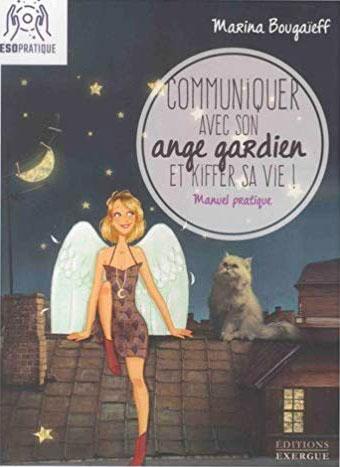 communiquer-ange-gardien