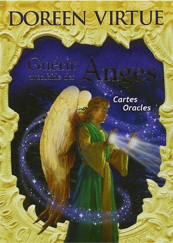 livre-ange-gardien